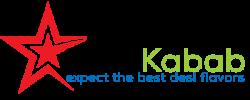 Star Kabab Logo