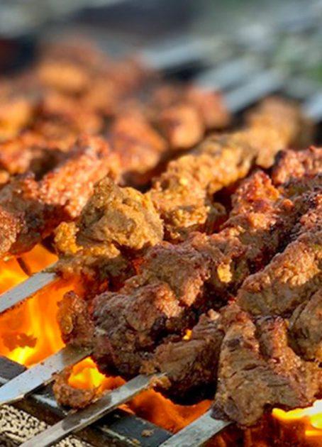 kabab5